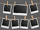 1_fotolia-polaroid.png