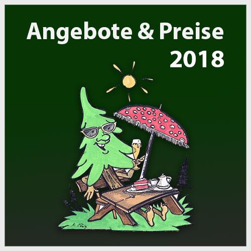 angebote-preise-2018.jpg