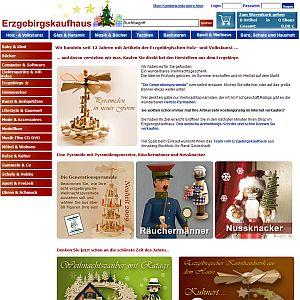 Weihnachten-im-Erzgebirge