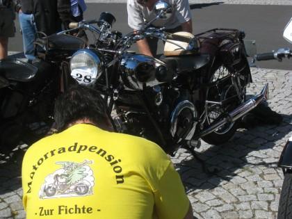 oldtimertour33